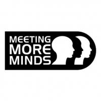 meeting more minds